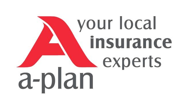 Read A-Plan Insurance Reviews