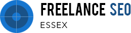 Read Freelance SEO Essex Reviews