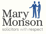 Read Mary Monson Reviews