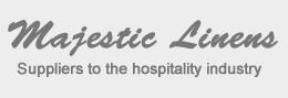 Read Majestic Linens Reviews