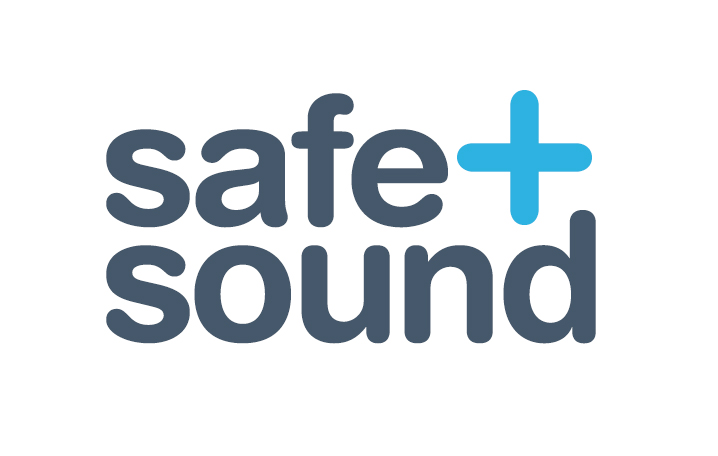 Read Safe and Sound Reviews