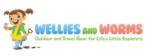Read Wellies and Worms Reviews