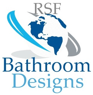 Read RSF Bathrooms Reviews
