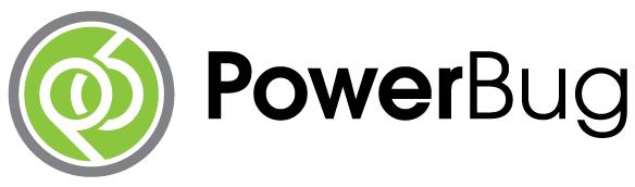 Read PowerBug.co.uk Reviews