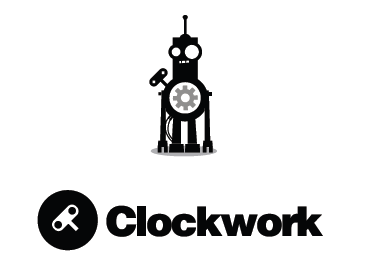 Read Clockwork Reviews