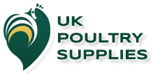 Read UK Poultry Supplies Reviews
