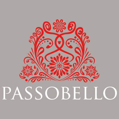 Read Passobello Reviews