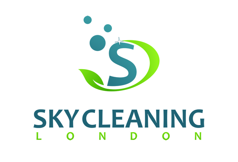 Read skycleaninglondon Reviews