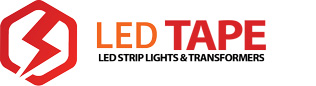 Read LED-Tape Reviews