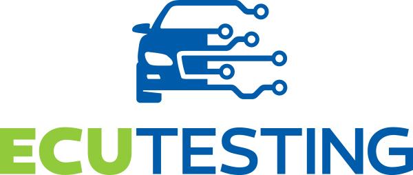 www ecutesting com Reviews - Read 1,572 Genuine Customer