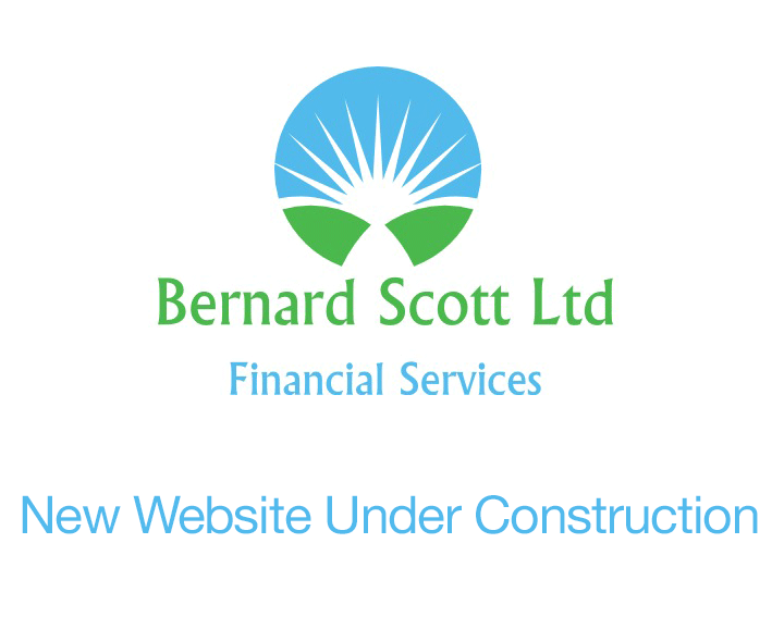 Read Bernard Scott LTD Reviews