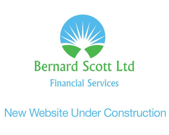 Read Bernard Scott LTD Reviews