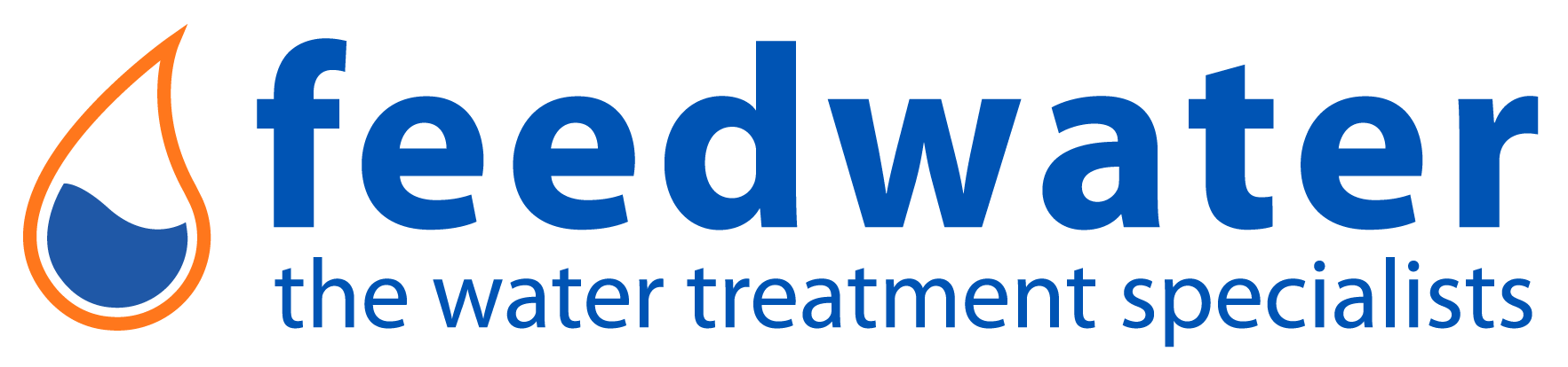 Read Feedwater Ltd Reviews