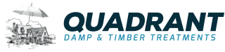 Read Quadrant Damp & Timber Treatments Reviews