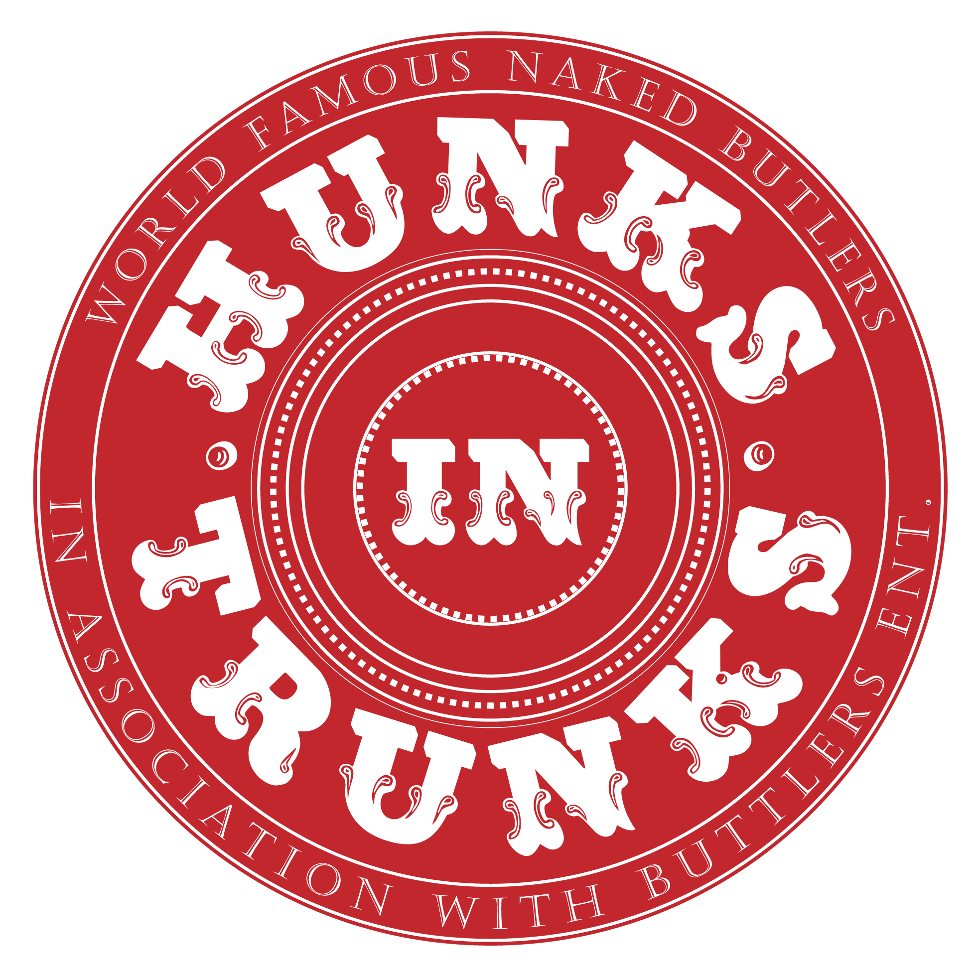 Read Hunks in Trunks Reviews