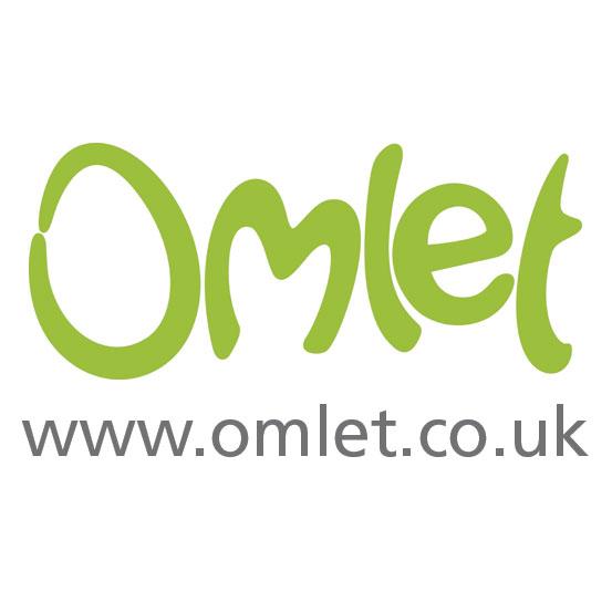 Read Omlet Ltd Reviews