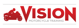 Read Vision Motorcycle Training Reviews
