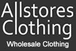 Read Allstores Clothing Ltd Reviews