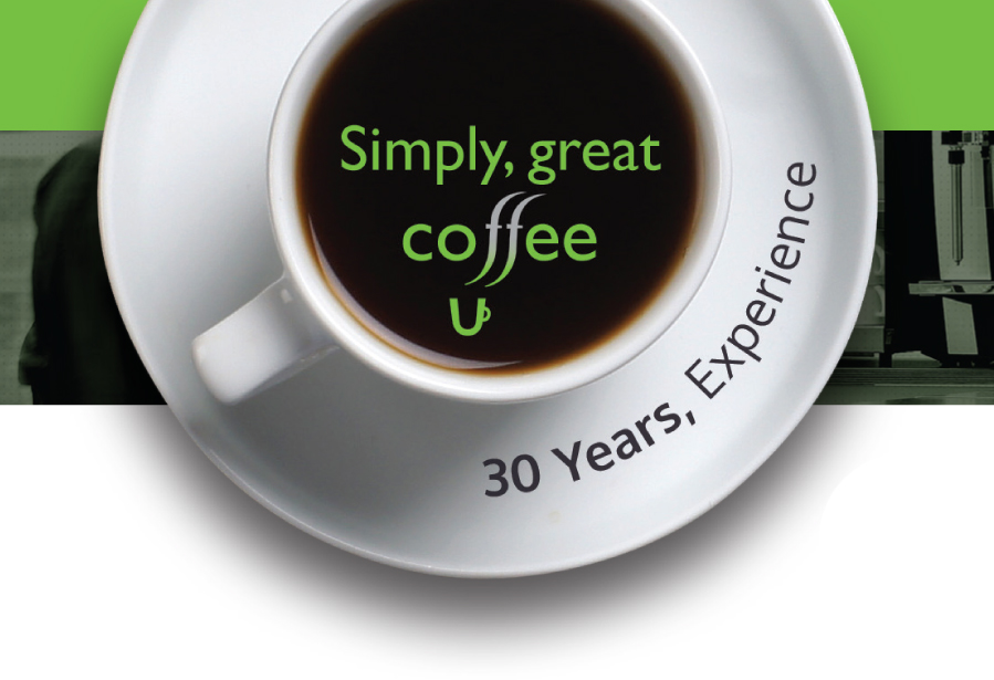 Read Coffee Solutions - Simply,great coffee Reviews