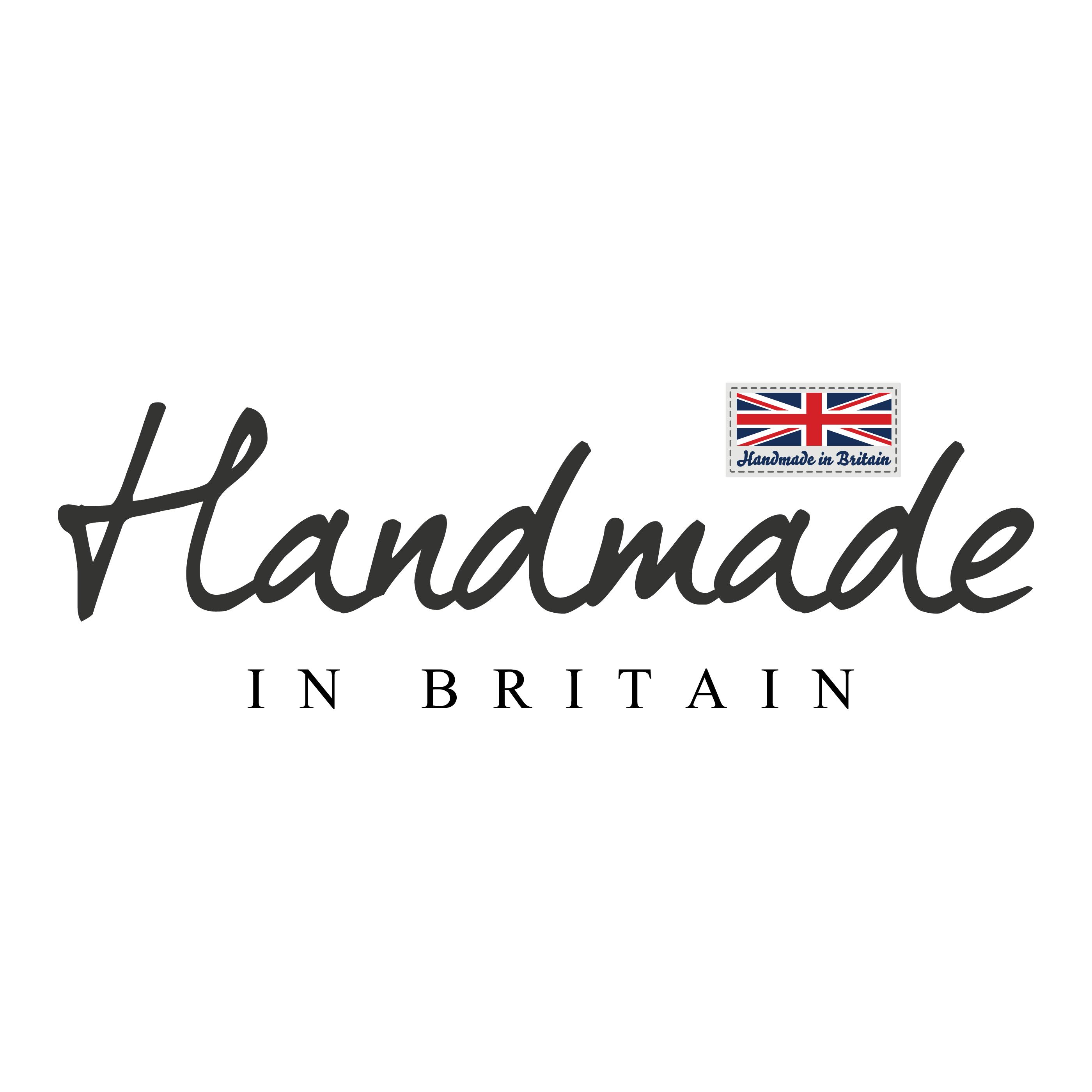 Read Handmade Retail Reviews