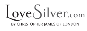 Read LoveSilver.com Reviews