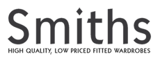 Read Smiths fitted wardrobes ltd  Reviews