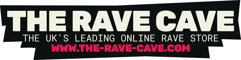 Read The Rave Cave Reviews