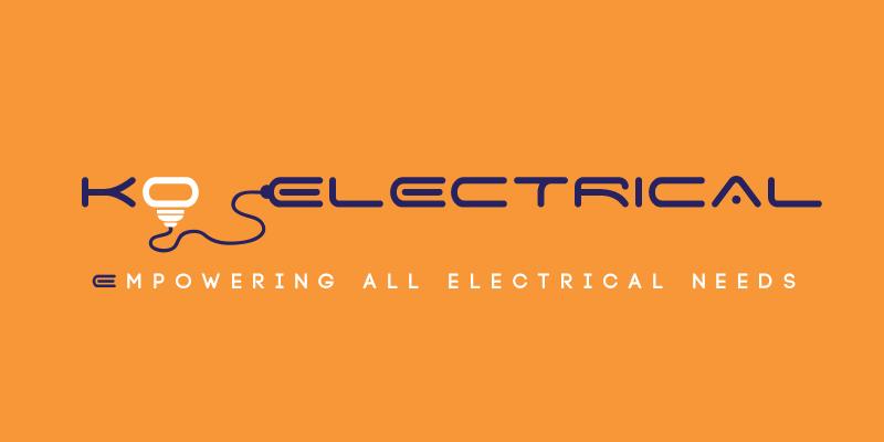 Read KO ELECTRICAL  Reviews