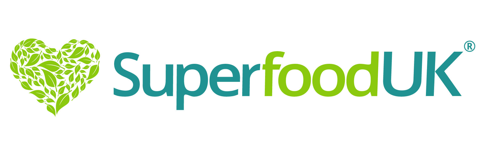Read Superfooduk Reviews