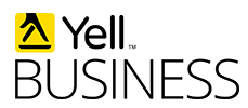 Read Yell.com Reviews