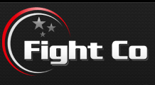 Read Fight Co Reviews
