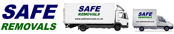 Read Safe Removals Reviews