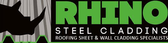 Read Rhino Steel Cladding Reviews