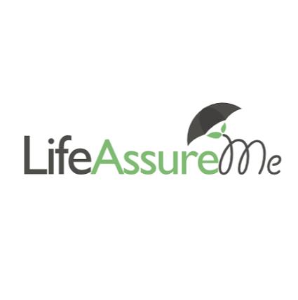 Read LifeAssureMe.co.uk Reviews