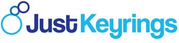 Read Just Keyrings Reviews