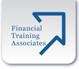 Read Financial Training Associates Ltd Reviews
