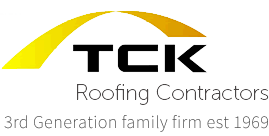 Read TCK Construction Limited Reviews