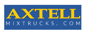 Read Axtell Mixtrucks Reviews
