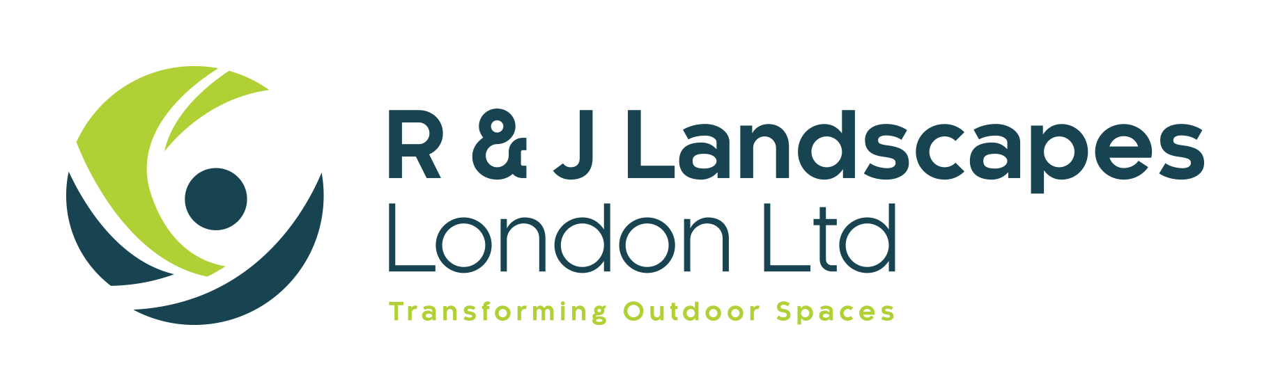 Read R & J Landscapes Reviews