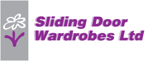 Read Sliding Door Wardrobes Reviews