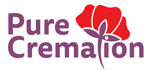 Read Pure Cremation Ltd Reviews