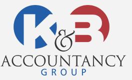 Read K&B Accountancy Group Reviews