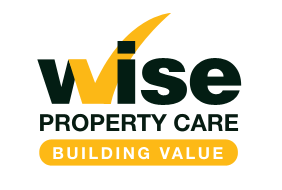 Read Wise Property Care Reviews