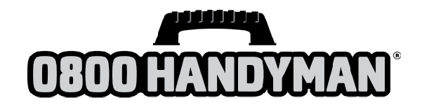 Read 0800 HANDYMAN Reviews