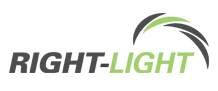 Read Right Light Reviews