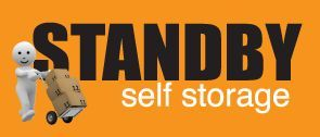 Read Standby self storage Reviews