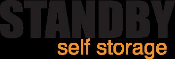 Read Standby self storage Reviews