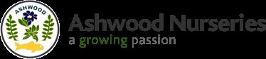 Read Ashwood Nurseries Reviews