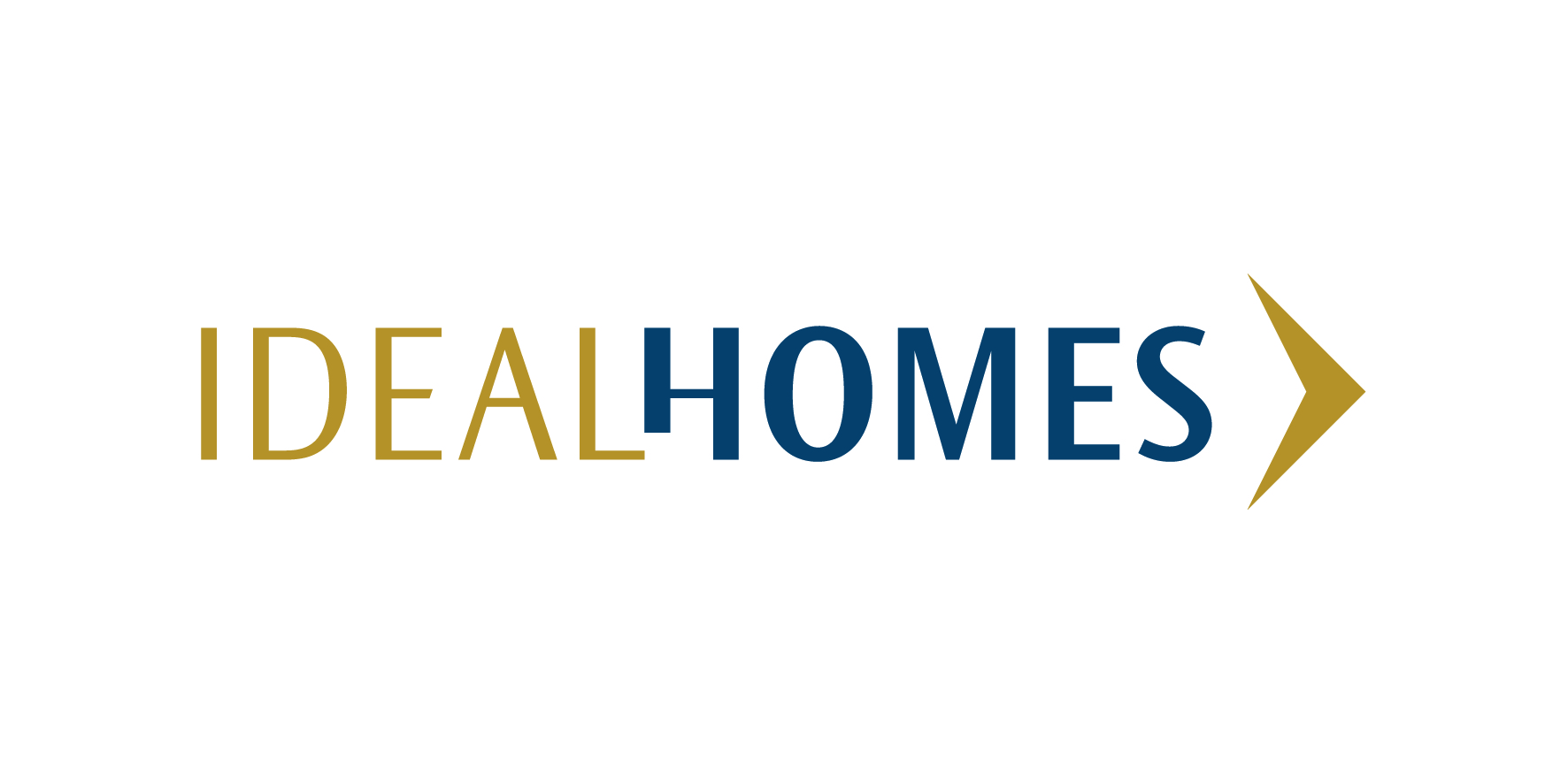 Read Ideal Homes Portugal Reviews