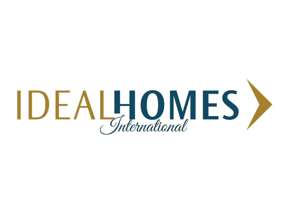 Read Ideal Homes International Reviews
